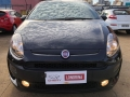 120_90_fiat-punto-blackmotion-1-8-16v-flex-15-16-5-3