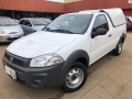 Fiat Strada Working 1.4 (flex) - 15/16 - 34.900