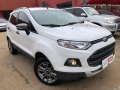 120_90_ford-ecosport-1-6-tivct-freestyle-16-17-13-1