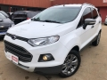 120_90_ford-ecosport-1-6-tivct-freestyle-16-17-13-2
