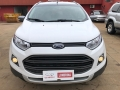 120_90_ford-ecosport-1-6-tivct-freestyle-16-17-13-3