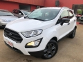 120_90_ford-ecosport-freestyle-1-5-aut-flex-18-19-1-1