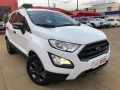 120_90_ford-ecosport-freestyle-1-5-aut-flex-18-19-1-2