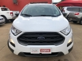 120_90_ford-ecosport-freestyle-1-5-aut-flex-18-19-1-3