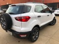 120_90_ford-ecosport-freestyle-1-5-aut-flex-18-19-1-4
