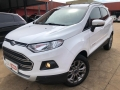 120_90_ford-ecosport-freestyle-2-0-16v-flex-auto-15-15-10-11