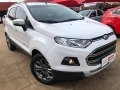 120_90_ford-ecosport-freestyle-2-0-16v-flex-auto-15-15-10-12