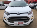 120_90_ford-ecosport-freestyle-2-0-16v-flex-auto-15-15-10-13