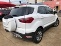 120_90_ford-ecosport-freestyle-2-0-16v-flex-auto-15-15-10-15