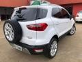120_90_ford-ecosport-titanium-2-0-16v-aut-flex-17-18-2-4