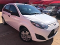Ford Fiesta Hatch Hatch. Rocam 1.0 (flex) - 13/14 - 19.900