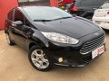 120_90_ford-fiesta-hatch-new-new-fiesta-1-5-se-14-14-6-4
