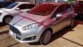 120_90_ford-fiesta-hatch-new-new-fiesta-1-6-titanium-powershift-13-14-3-1