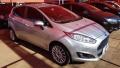 120_90_ford-fiesta-hatch-new-new-fiesta-1-6-titanium-powershift-13-14-3-2