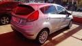 120_90_ford-fiesta-hatch-new-new-fiesta-1-6-titanium-powershift-13-14-3-3