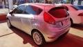 120_90_ford-fiesta-hatch-new-new-fiesta-1-6-titanium-powershift-13-14-3-4