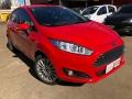 120_90_ford-fiesta-hatch-new-new-fiesta-titanium-1-6-16v-16-16-1-2