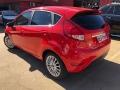 120_90_ford-fiesta-hatch-new-new-fiesta-titanium-1-6-16v-16-16-1-4