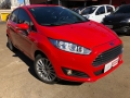 120_90_ford-fiesta-hatch-new-new-fiesta-titanium-1-6-16v-powershift-15-16-8-1