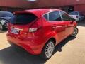 120_90_ford-fiesta-hatch-new-new-fiesta-titanium-1-6-16v-powershift-15-16-8-3