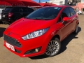 120_90_ford-fiesta-hatch-new-new-fiesta-titanium-1-6-16v-powershift-15-16-8-7