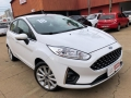 120_90_ford-fiesta-hatch-new-new-fiesta-titanium-plus-1-6-16v-aut-18-18-1-1