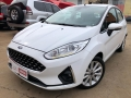 120_90_ford-fiesta-hatch-new-new-fiesta-titanium-plus-1-6-16v-aut-18-18-1-2