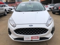 120_90_ford-fiesta-hatch-new-new-fiesta-titanium-plus-1-6-16v-aut-18-18-1-3