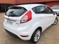 120_90_ford-fiesta-hatch-new-new-fiesta-titanium-plus-1-6-16v-aut-18-18-1-7