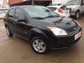120_90_ford-fiesta-sedan-1-6-flex-09-09-35-1