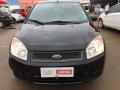 120_90_ford-fiesta-sedan-1-6-flex-09-09-35-3