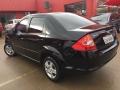 120_90_ford-fiesta-sedan-1-6-flex-09-09-35-4