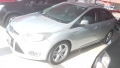 120_90_ford-focus-sedan-se-2-0-16v-powershift-aut-13-14-9-1