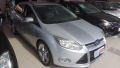 120_90_ford-focus-sedan-se-2-0-16v-powershift-aut-13-14-9-2