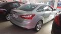 120_90_ford-focus-sedan-se-2-0-16v-powershift-aut-13-14-9-3