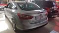 120_90_ford-focus-sedan-se-2-0-16v-powershift-aut-13-14-9-4