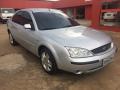 120_90_ford-mondeo-sedan-ghia-2-0-16v-aut-01-02-1