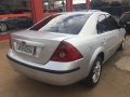 120_90_ford-mondeo-sedan-ghia-2-0-16v-aut-01-02-2