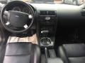 120_90_ford-mondeo-sedan-ghia-2-0-16v-aut-01-02-3