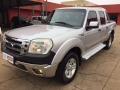 120_90_ford-ranger-cabine-dupla-limited-4x4-3-0-cab-dupla-10-11-10-1