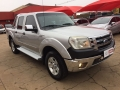 120_90_ford-ranger-cabine-dupla-limited-4x4-3-0-cab-dupla-10-11-10-2