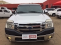 120_90_ford-ranger-cabine-dupla-limited-4x4-3-0-cab-dupla-10-11-10-3