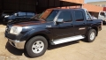 120_90_ford-ranger-cabine-dupla-limited-4x4-3-0-cab-dupla-10-11-11-1