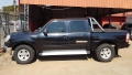 120_90_ford-ranger-cabine-dupla-limited-4x4-3-0-cab-dupla-10-11-11-2