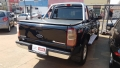 120_90_ford-ranger-cabine-dupla-limited-4x4-3-0-cab-dupla-10-11-11-3