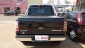 120_90_ford-ranger-cabine-dupla-limited-4x4-3-0-cab-dupla-10-11-11-4