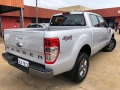 120_90_ford-ranger-cabine-dupla-ranger-2-2-td-xls-cd-4x4-aut-18-19-1-3