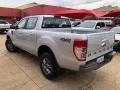 120_90_ford-ranger-cabine-dupla-ranger-2-2-td-xls-cd-4x4-aut-18-19-1-5