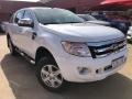 120_90_ford-ranger-cabine-dupla-ranger-2-5-flex-4x2-cd-xlt-14-15-22-2