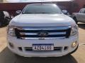 120_90_ford-ranger-cabine-dupla-ranger-2-5-flex-4x2-cd-xlt-14-15-22-3